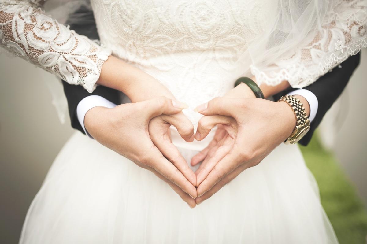 Uncomfortable: Wedding Season – Always the Bridesmaid Never theBride
