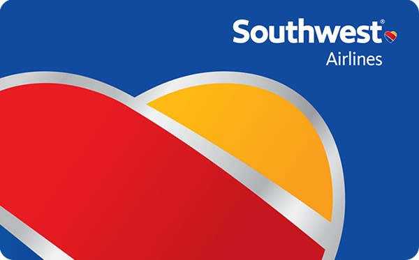 Uncomfortable: Flying – 3 Reasons Why Southwest Airlines Gets All the LUV