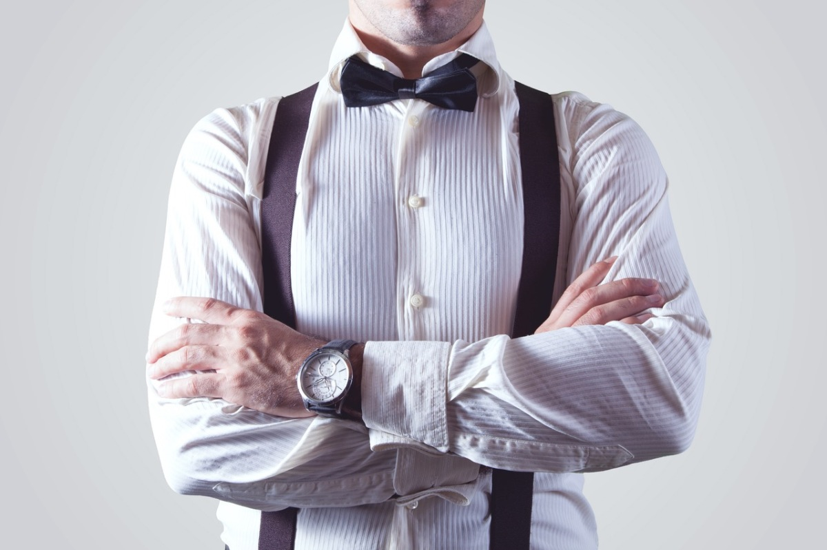 Uncomfortable: Non-Negotiables | 3 Tips for Sticking to YourGuns